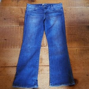 Kut From the Kloth size 8 bootcut!